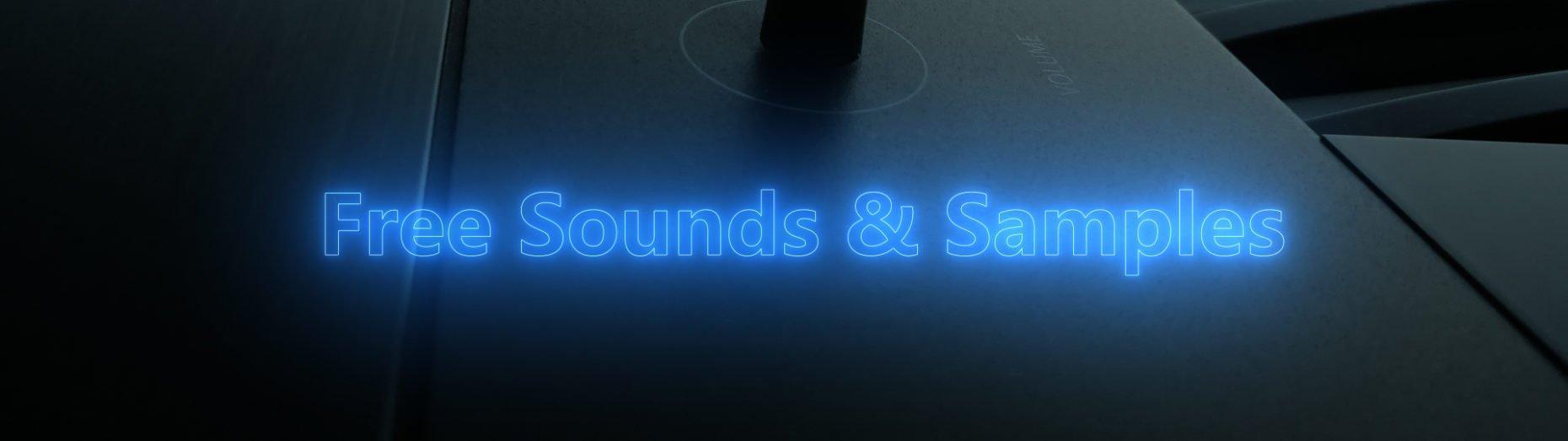 www.natlifesounds.com