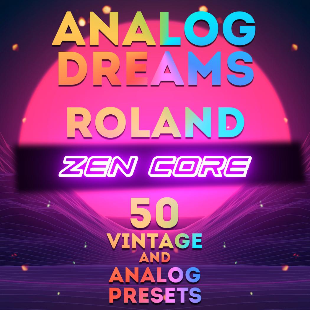 Analog-Dreams_Zenology.jpg